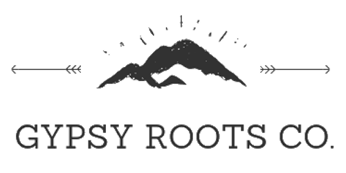 Gypsy Roots Co.
