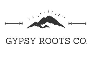 About Gypsy Roots Co.